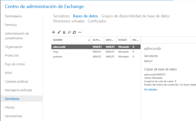 exchange2013mail62