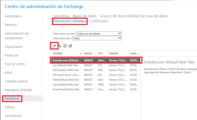exchange2013mail78