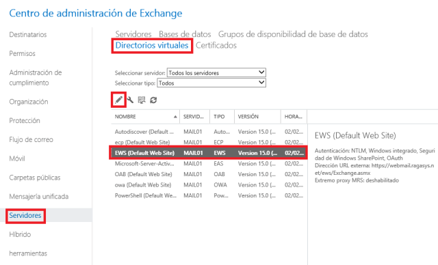 exchange2013mail84
