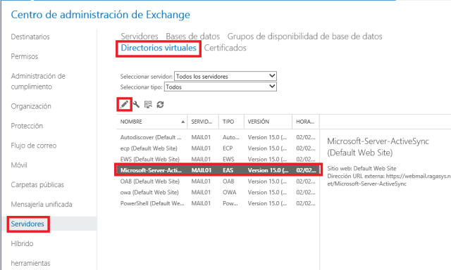 exchange2013mail87
