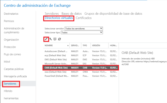 exchange2013mail90