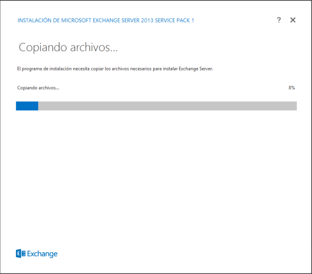 exchange2013mx17