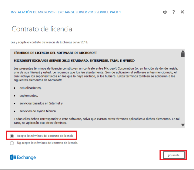 exchange2013mx20