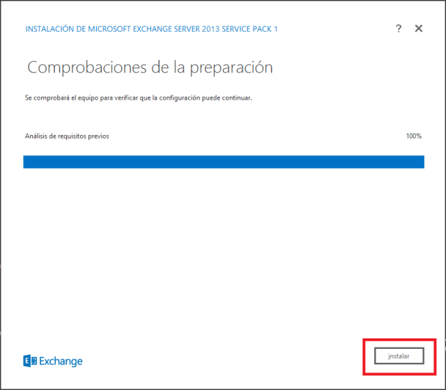 exchange2013mx24