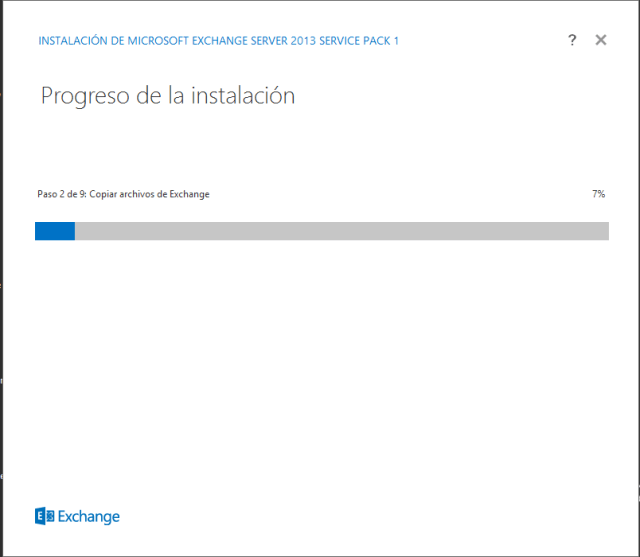 exchange2013mx25