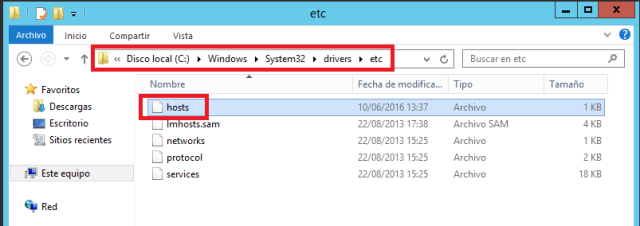 exchange2013mx4