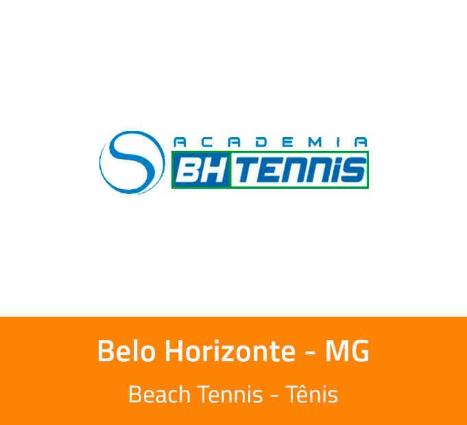 bhtennis-tenis-beach-tennis