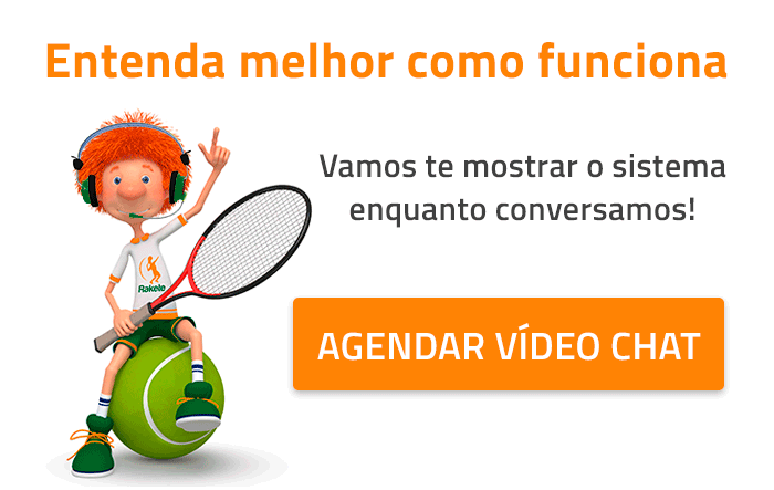 video-chat-torneios-rankings