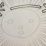 超簡単&便利!おでんのつゆレシピ/店長のイラスト【日常4コマ】
