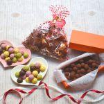 【お得商品】バレンタインキャンペーンで Happy valentines‼