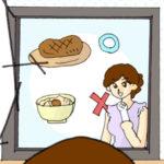 糖質制限ダイエットで大幅減量!低糖質ダイエットの人気の理由は?