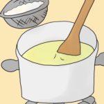 【糖質4gのクリームパン】楽園フーズのクリームパンの制作秘話&食レポ