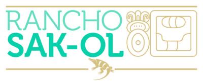 Rancho Sak-Ol