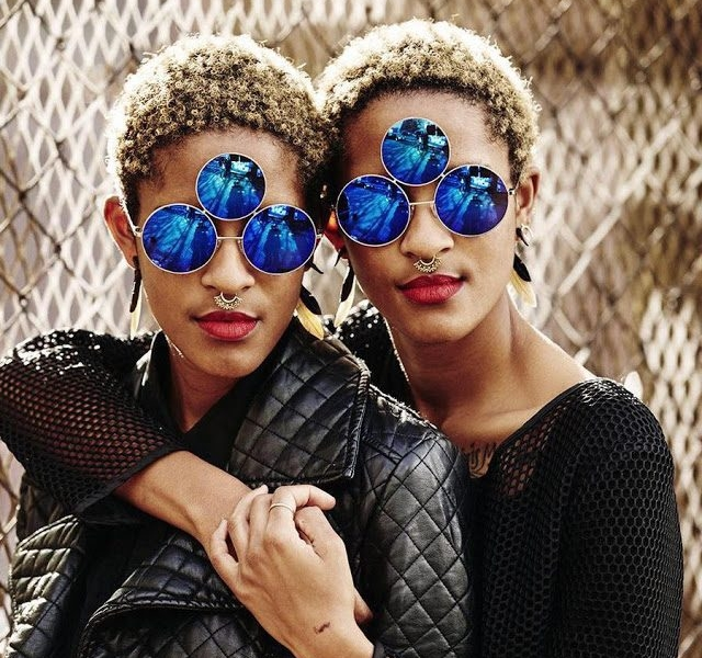 8 Black-owned Fashionable Eyewear companies you need to know about