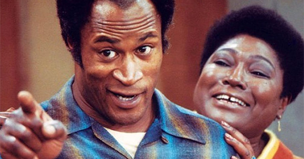 "The Truth About James and Florida Evans From ""Good Times"" – 25 Things You Probably Didn't Know!"