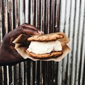 30+ Black-owned Ice Cream Shops to Soothe Your Soul