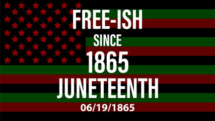 What is Juneteenth