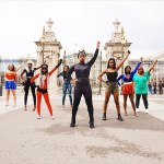 The Best Black Travel Moments - Essence