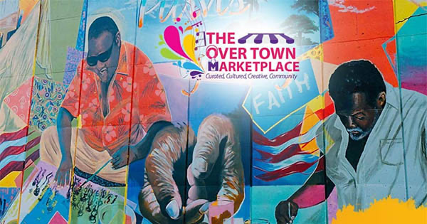 First Black-Owned and Operated Marketplace is Coming to Miami
