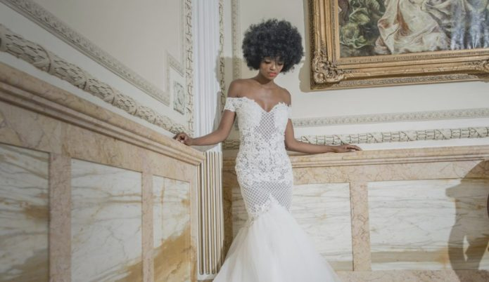 25 Black-owned Formal Wear and Wedding Brands