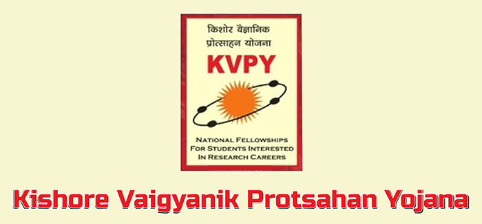 kvpy-2016-Fellowship-Notification