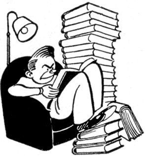 student-studying-clipart-dtrenext9.jpeg