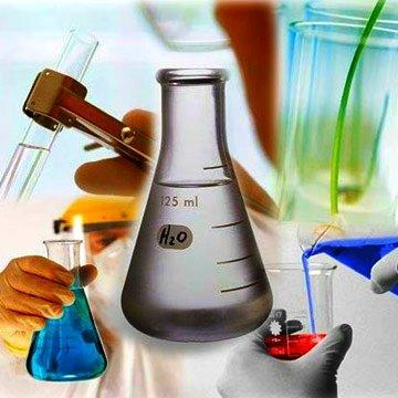 Plastic-Laboratory-Equipment.jpg