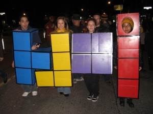 Tetris Credit: Invisible Children http://bit.ly/2dNtsu4