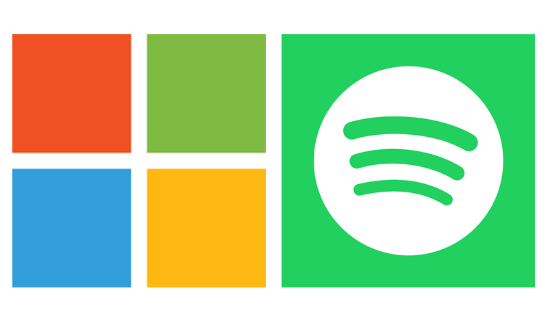 "Microsoft Emotion and Spotify ""Mood Music"" Project [API Smash]"