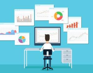 business-data