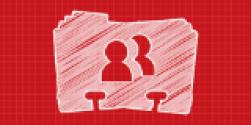full-contact-logo