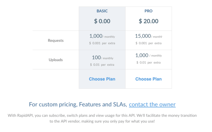 sample_pricing_custom_quota-1