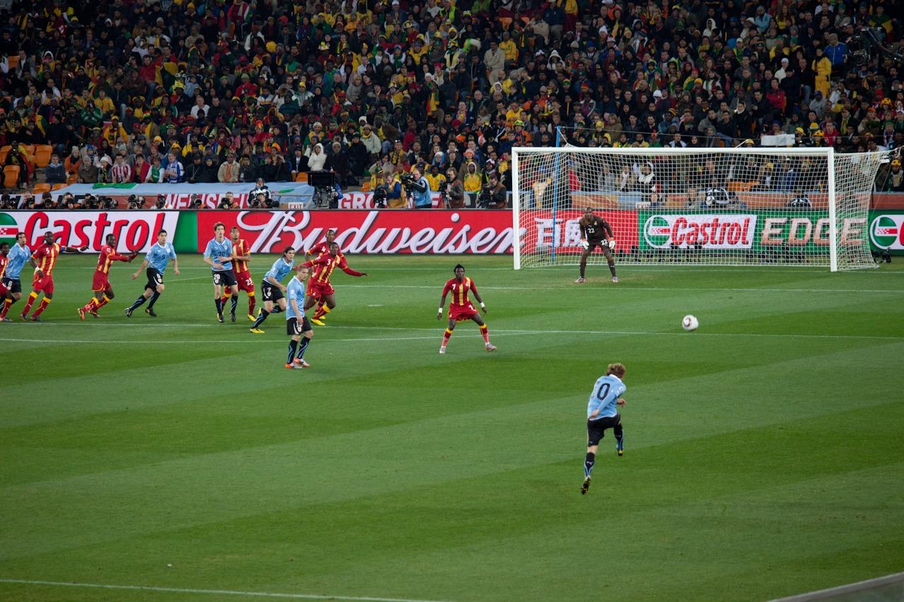 FIFA World Cup API on RapidAPI.com
