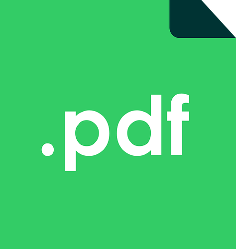PDF APIs on RapidAPI