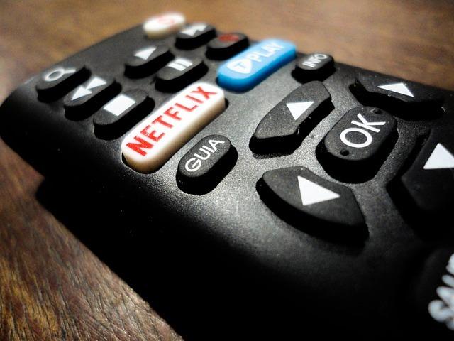 Netflix APIs on RapidAPI
