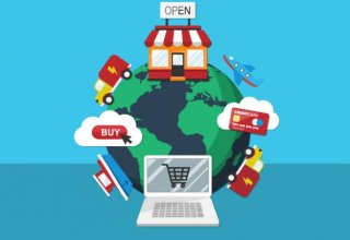 omnichannel vs multichannel strategy
