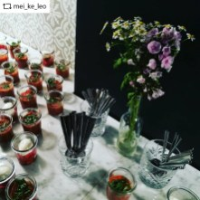 mei_ke_leo (8)
