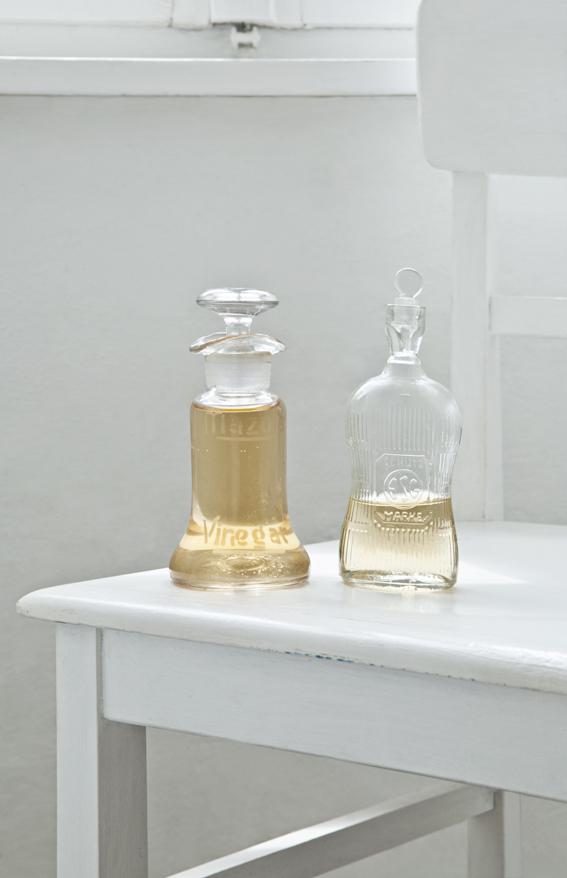 handt cher zur ckflauschen martina goernemanns raumseele blog. Black Bedroom Furniture Sets. Home Design Ideas
