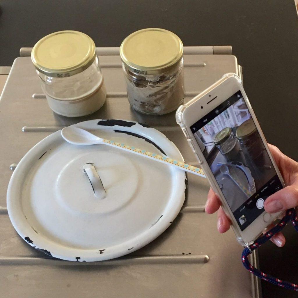 fr ulein ordnung r hrt und was bringt die woche martina goernemanns raumseele blog. Black Bedroom Furniture Sets. Home Design Ideas