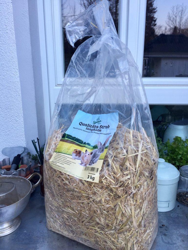 kartoffeln brauchen stroh im turm