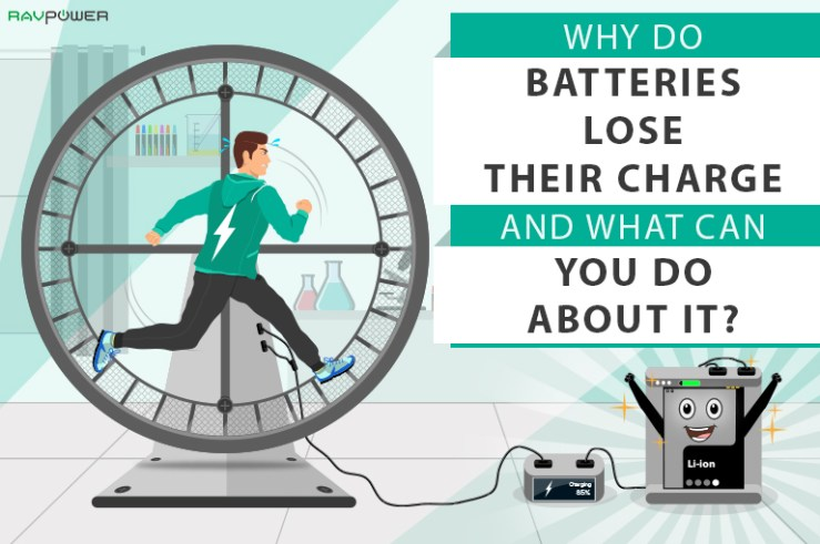batteries lose their charge cover treadmill charging li-ion phones iphone