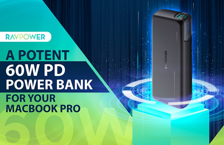 new release RP-PB201