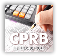 cprb post