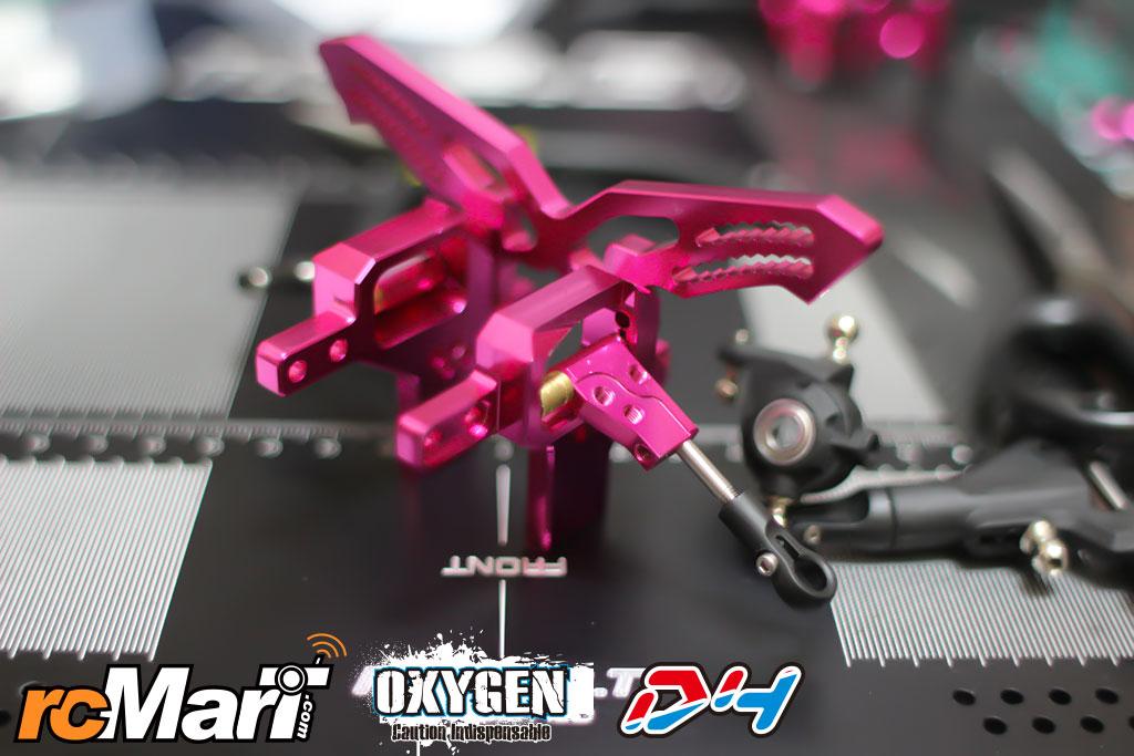 rcmart-oxygen-mark-1-d4-017