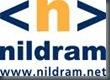 Nildram