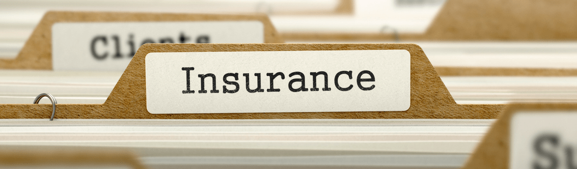 Landlord Insurance- Commonly Asked Questions