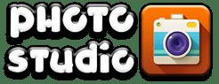 LOGO photobox