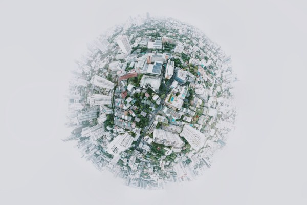 Re-globalización con hipos. Foto: Joshua Rawson-Harris (@joshrh19). Blog Elcano