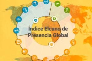 11ª edición del Índice Elcano de Presencia Global (resultados de 2020). Real Instituto Elcano