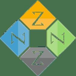 logo2_s